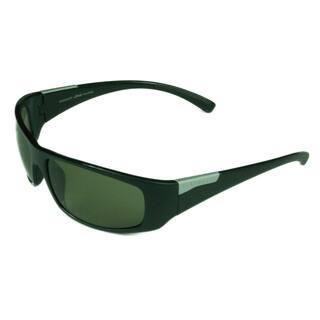Serengeti Fashion Mens Fasano 7750 Shiny/Satin Black w/ Polarized PHD 555 Lens Sunglasses|https://ak1.ostkcdn.com/images/products/18178276/P24325227.jpg?impolicy=medium