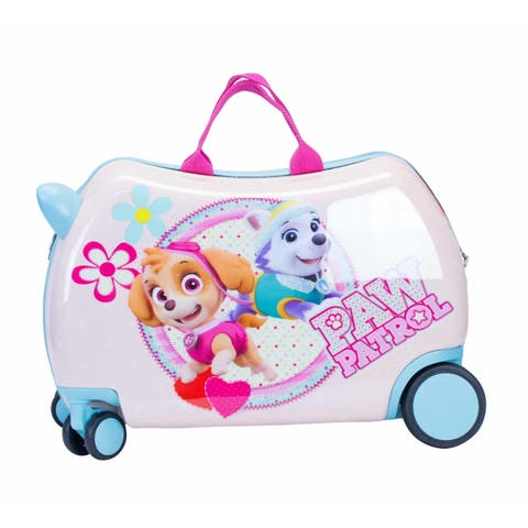 471893d10f17 Kids' Luggage & Bags | Shop our Best Luggage & Bags Deals Online at ...
