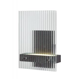 Bin Led Wall Sconce