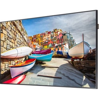"Samsung PM43H 43"" Commercial Display"