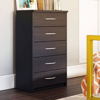 Porch & Den Old Town Edna 5-drawer Chest|https://ak1.ostkcdn.com/images/products/18180237/P17511682.jpg?impolicy=medium