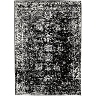 Unique Loom Casino Sofia Area Rug - 4' x 6'