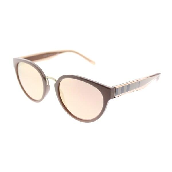 7766aea6097 Image result for rose gold glasses frames burberry