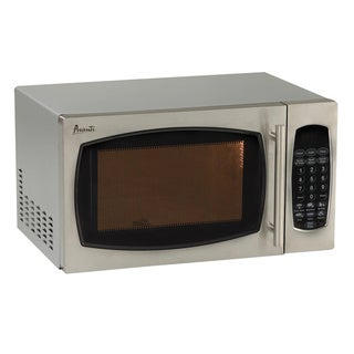 Avanti MO9003SST Microwave Oven (As Is Item)