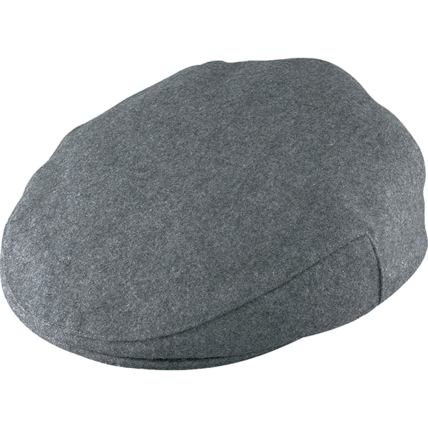 Henschel 5 Point Ivy Melton Wool Satin Lined Cap - Free Shipping ... a3074df7dac8