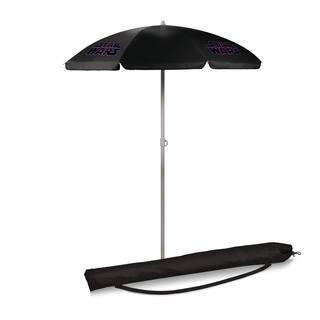 Star Wars Logo - 5.5-ft Portable Beach Umbrella https://ak1.ostkcdn.com/images/products/18183654/P24329734.jpg?impolicy=medium