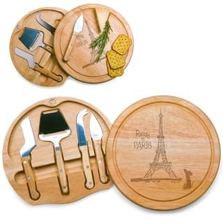 Ratatouille - Circo Cheese Board & Tools Set|https://ak1.ostkcdn.com/images/products/18183659/P24329738.jpg?impolicy=medium