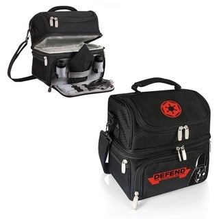 Link to Darth Vader - Pranzo Lunch Tote Similar Items in Picnic