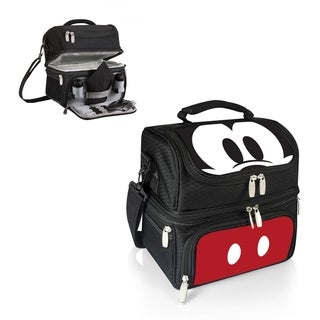 Mickey Mouse - Pranzo Lunch Tote