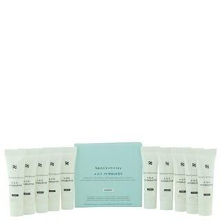 SkinCeuticals A.G.E. Interrupter (Pack of 10)