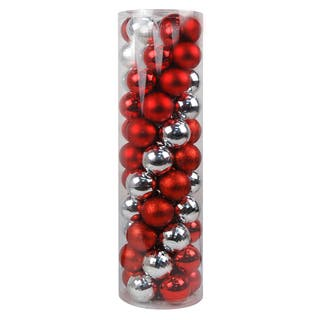Combo 55Pk Ball Ornament|https://ak1.ostkcdn.com/images/products/18184433/P24330352.jpg?impolicy=medium