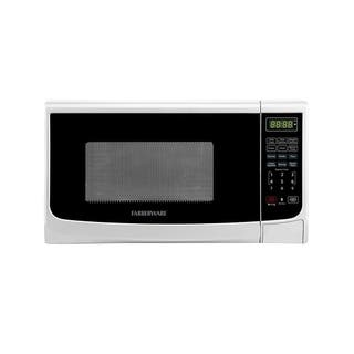 Farberware Microwave Oven Classic 0.7 Cubic Foot 700-Watt|https://ak1.ostkcdn.com/images/products/18184858/P24330740.jpg?impolicy=medium