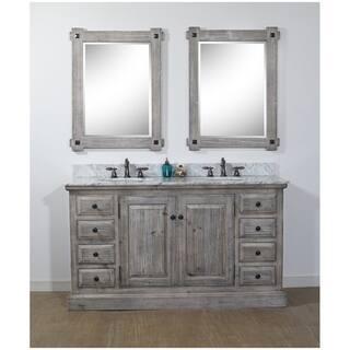 Buy Rustic Bathroom Vanities & Vanity Cabinets Online at Overstock on villa bathroom cabinets, mexican bathroom cabinets, natural bathroom cabinets, home bathroom cabinets, black bathroom cabinets, white bathroom cabinets, tropical bathroom cabinets, traditional bathroom cabinets, ace bathroom cabinets, mission bathroom cabinets, green bathroom cabinets, tuscan style bathrooms, japanese bathroom cabinets, modern bathroom cabinets, western bathroom cabinets, english bathroom cabinets, clear bathroom cabinets, luxury bathroom cabinets, vintage bathroom cabinets, crystal bathroom cabinets,