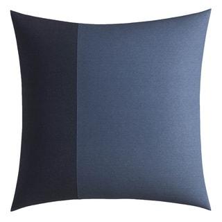 Nautica Lockridge Blue European Sham