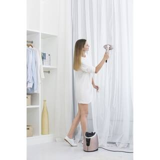 Buy Garment Steamers Online At Overstock Com Our Best