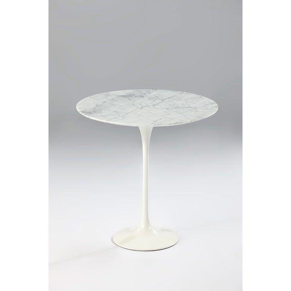 Aeon Furniture Catalina Side Table