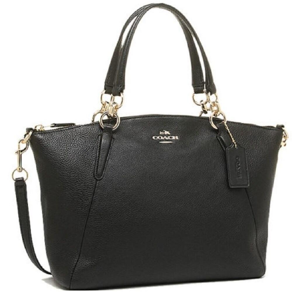 8c22efffe585 Coach Handbags