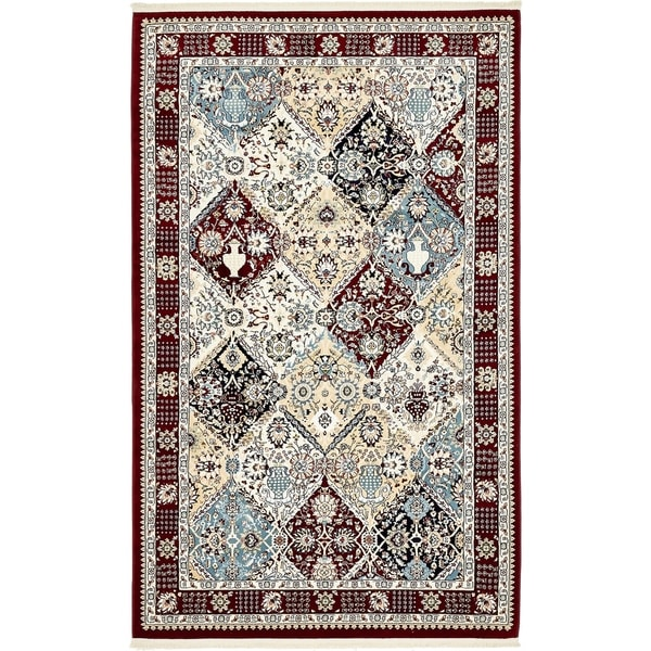 Bazaar Area Rugs Area Rug Ideas