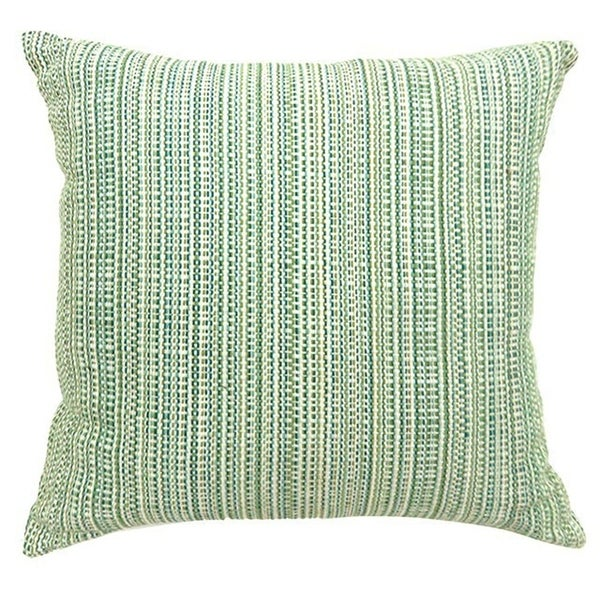 NORA Contemporary Small Pillow With fabric, Multicolor, Set of 2