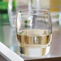 Libbey Craft Spirits 4-piece Tequila Glass Set