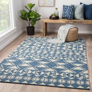 Accent Rugs At Overstock