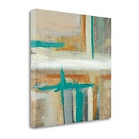 Radiancy By Patrick St. Germain,  Gallery Wrap Canvas