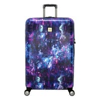 Haven 28-inch Spinner Upright