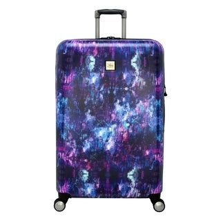 Skyway Haven Cosmo 28-inch Hardside Spinner Upright Suitcase