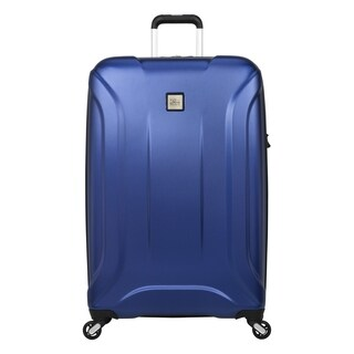 Skyway Luggage Nimbus 3.0 28-inch Spinner Upright Suitcase