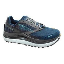 Women's Altra Footwear Olympus 2.5 Trail Shoe Navy