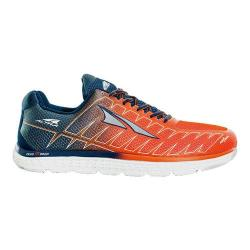 Men's Altra Footwear One V3 Running Shoe Orange