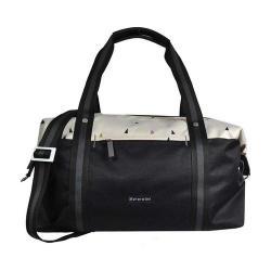 Women's Sherpani Finn Essentials Recycled Travel Duffel Bag Tru North