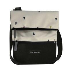 Women's Sherpani Pica Recycled Cross Body Bag Tru North