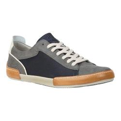 Men's GBX Bran Sneaker Grey Suede