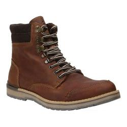Men's GBX Draco Hiking Boot Whiskey Leather
