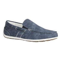 Men's GBX Ludlam 13489 Denim Synthetic