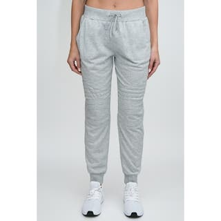RAG Womens Active Terry Joggers - Motto Look https://ak1.ostkcdn.com/images/products/18212612/P24354620.jpg?impolicy=medium