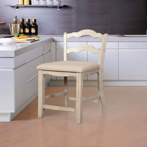 Fulton Counter Stool
