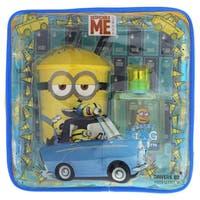 Minions Kid's 3-piece Gift Set