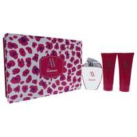 Adrienne Vittadini AV Glamour Women's 3-piece Gift Set