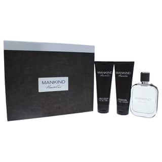 Mankind Men's 3-piece Gift Set https://ak1.ostkcdn.com/images/products/18212918/P24355432.jpg?impolicy=medium