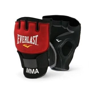 Everlast MMA EverGel Glove Wraps