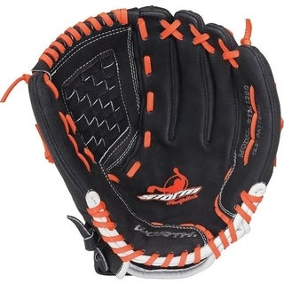 Worth Shut Out 12.5-inch Keilani Signature Series Fastpitch Glove