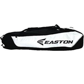 Easton Speed Brigade Batbag White
