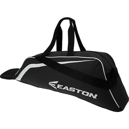 Easton Baseball Softball Tote Bat Bag