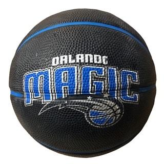 Spalding Mini Basketball - Orlando Magic