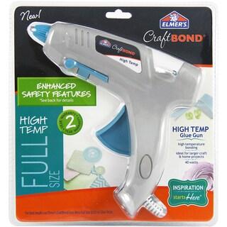 Elmer's CraftBond(R) High-Temp Glue Gun