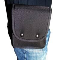 Nylon Concealment Case/ Nylon Belt Case/ Nylon Utility Case