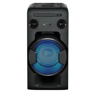 Refurbished Sony High Power Home Audio System W/ Bluetooth-MHC-V11 - Black|https://ak1.ostkcdn.com/images/products/18213696/P24356122.jpg?impolicy=medium