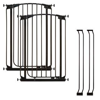 Buy Child Gates Online At Overstock Com Our Best Child